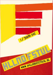 HollandFestival2a1